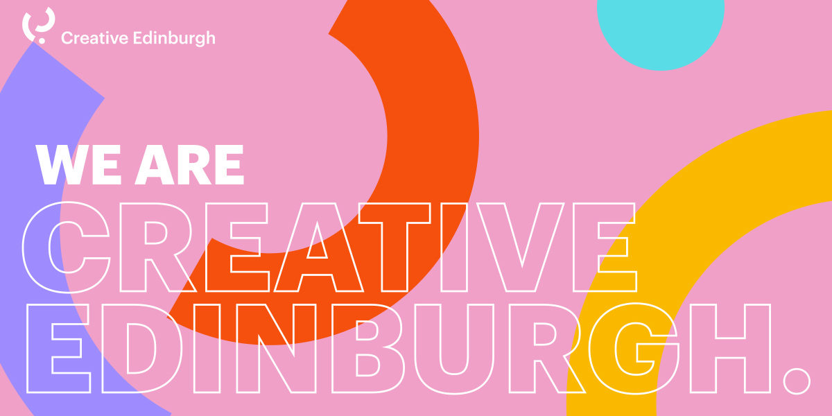 Jobs - Creative Edinburgh